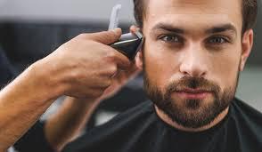 Лучшие <b>машинки для стрижки волос</b> 2020: рейтинг топ-10 по ...