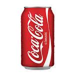Images & Illustrations of coke