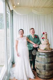 <b>Fine Art</b> Wedding Photographers,Glasgow Bride,The Gibsons ...