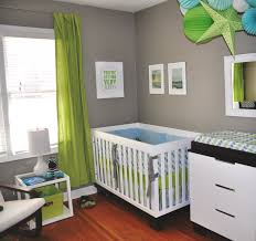 large size baby nursery cool pirate room with red car shapes cars themed baby boy room baby boys furniture white bed wooden