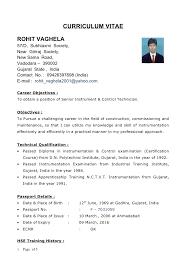 technician   technician technician resume samples     slide  technician resume samples   technician resume