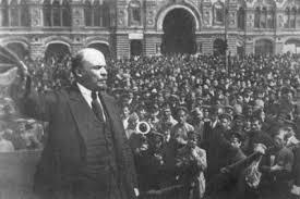 Resultado de imagen para Partido Bolchevique de Rusia, imàgenes