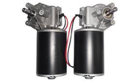 24v <b>150w</b> 60rpm 120kg.cm Permanent magnet <b>DC gear</b> self-locking ...