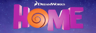Image result for dreamworks home