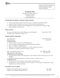 front hotel front desk agent resume template ideas housekeeper gallery of hotel front desk resume