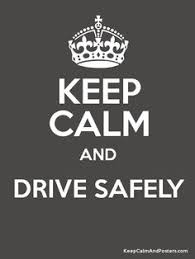 Safe Driving on Pinterest