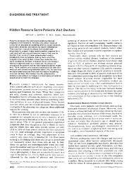 hidden reasons some patients doctors of internal hidden reasons some patients doctors of internal medicine american college of physicians