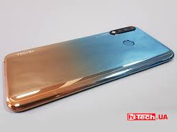 Обзор <b>смартфона Tecno Camon</b> 12: свежий настрой - hi-Tech.ua