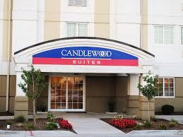 fort wayne hotels candlewood suites fort wayne nw extended candlewood suites fort wayne nw