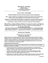 Sample Military to Civilian Resumes     Hirepurpose delectable law enforcement resume examples