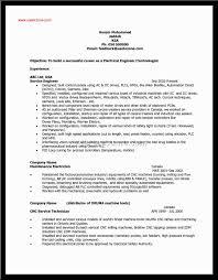 electrician resumes samples curriculum vitae cover letter example electrician resume examples electrician resume examples alexa electrician resume examples electrician resume examples alexa resume 2436214