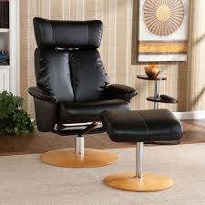comfortable chair for office. Amusing Most Comfortable Computer Chair 66 For Gaming Office With W