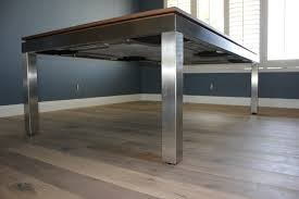 Combination Pool Table Dining Room Table Amazing White Rustic Wooden Dining Pool Table Combined With Glases