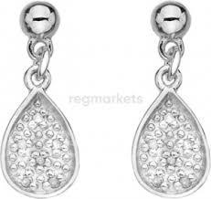 <b>Серьги Hot Diamonds</b> в Улан-Удэ (60 товаров) 🥇