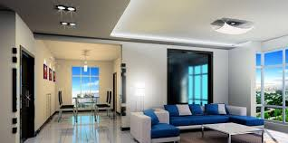 blue couches living rooms for minimalist home design modern living room idea with blue white blue couches living rooms minimalist
