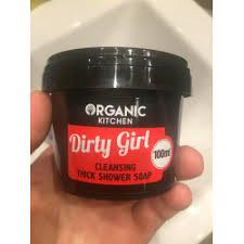 Отзывы о <b>Очищающее густое мыло</b> для душа для волос и тела ...