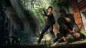 10 games like The Last of Us that are worth surviving through ...