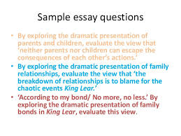 essay family relationship  compucenterco essay for familyfamily relationships in lear jpg cb sociology essays on family