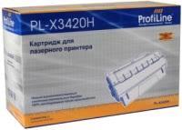 <b>ProfiLine PL</b>-X3420 – купить <b>картридж</b>, сравнение цен интернет ...