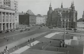 Экскурсии по Москве, Подмосковью и Золотому кольцу на любой ...