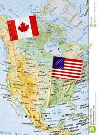 college essays college application essays essay on united united states military best essay writers