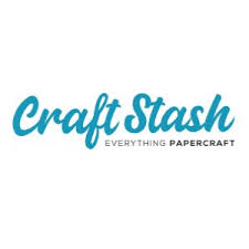 50% Off Craft Stash Coupons, Promo Codes & Deals 2021 - Savings ...