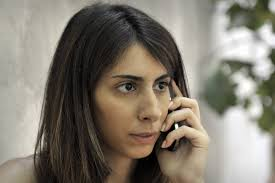 phone interview tips 5 questions you must be able to answer phone interview