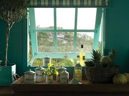 tropical kitchen decors wall herb garden tropical kitchen decor ci barry dixon interiors pg kitchen jalousie wi