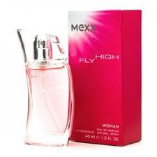 Купить <b>Mexx</b> Fly High на <b>Духи</b>.рф | Оригинальная <b>парфюмерия</b>!