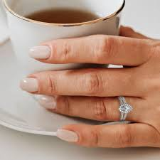 Daring <b>Marquise Engagement</b> Rings for the Bold Bride-to-Be - Blog
