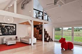 staggering pull down attic stairs decorating ideas for family room farmhouse design ideas with staggering barn attic lighting ideas