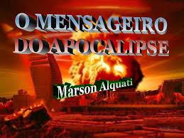 Resultado de imagem para imagens do APOCALIPSE