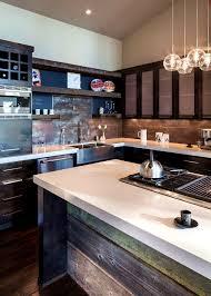 images kitchen lighting pinterest
