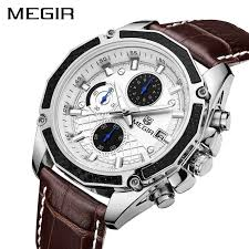 mvmt watch official flagship store genuine fashion sports simple students mens male waterproof quartz