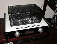 Home Audio Amplifiers & Pre-Amps Channels 15 | eBay