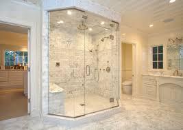 size bathroom gloss design red full image interior bowl bathroom gloss mosaic washbasin er scheme