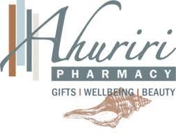 <b>CAILYN Gel Eyeliner</b> #5 <b>Bronze</b> – Ahuriri Pharmacy Napier   New ...