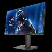 27 Monitor NZ | Buy New 27 Monitor Online from Best Sellers ...
