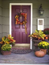 exterior large size 5 thanksgiving projects to start now decorating and design blog freshen up child friendly halloween lighting inmyinterior outdoor