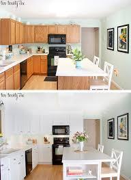kitchen add undercabinet lighting existing kitchen
