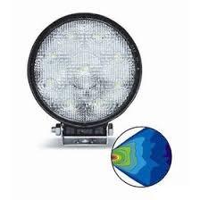 """<b>Светодиодные фара</b> """"<b>OFF-Road</b>"""" <b>AVS</b> Light FL-1206 (27W ..."""