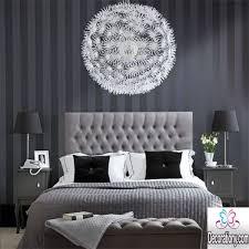 stunning bedroom design grey designs top  grey bedroom interior captivating grey bedroom design