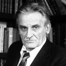 <b>Олеша Юрий Карлович</b> - биография автора, список книг ...