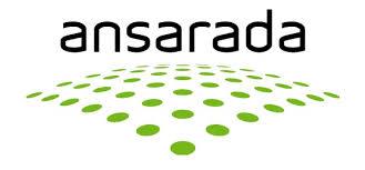 Ansarada - Wikipedia