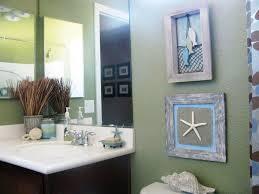 Horse Themed Bathroom Decor Excellent Design Ideas Themed Bathroom Sets Disney Asian Christmas