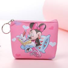 Susie's <b>bag</b> Store - Amazing prodcuts with exclusive discounts on ...
