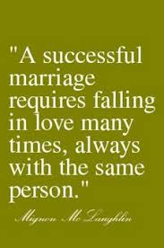 Marriage Advice Quotes - All Quotes Collection