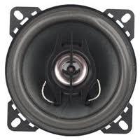 Автомобильная акустика <b>ACV PB</b>-<b>422</b> — <b>Автоакустика</b> — купить ...