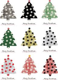 vector graphics blog all vectors and illustrations in eps scrap christmas trees in vector