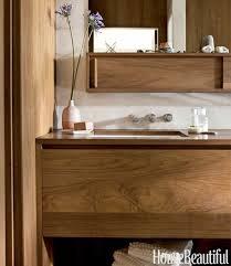 wabi sabi design commune designs modern japanese interior design california interiors commune designs